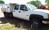 2004 Chevrolet 3500 Dura Max Diesel pickup Image 1