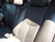 2004 Chevrolet 3500 Dura Max Diesel pickup Image 11