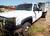 2004 Chevrolet 3500 Dura Max Diesel pickup Image 13