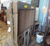 Lot# 3072 Port a cool 115 vac/60lb 5.3 amp
