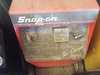 Snap on Battery charger