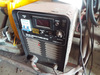 Chicago Electric plasma cutter