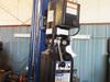 CL E10 Challenger car lift, 10,000#