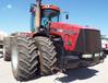 STX 425 Case IH Steiger tractor