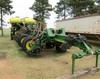 2008 John Deere 1770NT 24 Row Planter