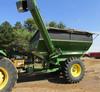 Brent 770 Grain Cart