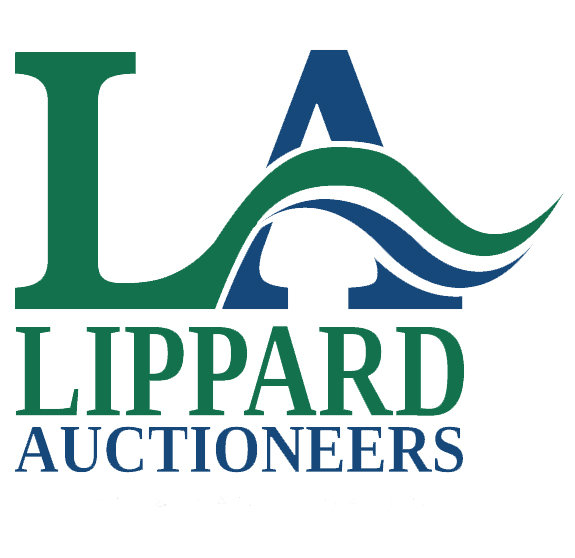 Lippard Auctioneers, Inc.