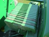 (14) rear suitcase weights, off 9400