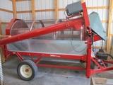 2013 Buhler/Farm King 480