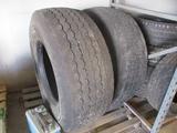 (2) LT 265/70R 17 truck tires