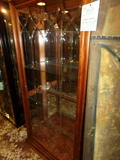 by Anthen's Curio Cabinet