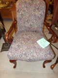 by Norwalk Sitting Chair