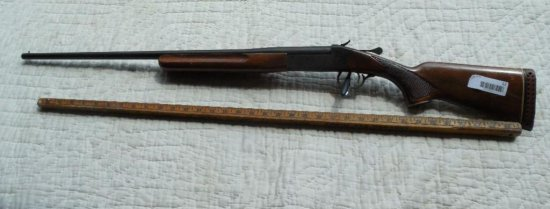 Winchester Model 37A Youth 410 Ga Shotgun