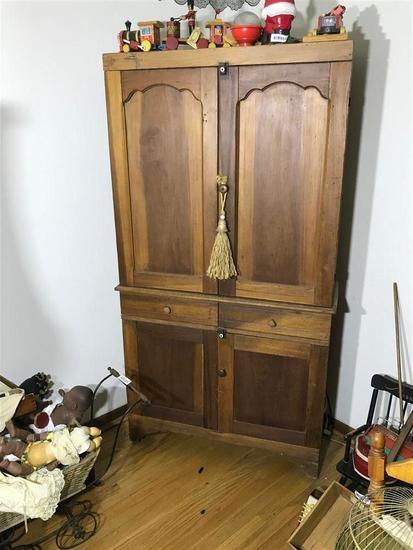 Large Estate Auction - Lithopolis home contents