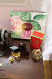 Perfume Lot Inc. Oscar de la Renta,  Calvin Klein
