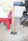 Demoltion Sledge Hammer