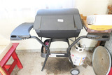Char-Broil Grill
