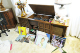 Hi-Fi Plus Rare Korean Pop Records