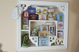 Group Lot of Collectible items