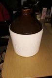 VIntage Cookie Jug Cookie Jar