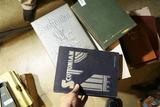 3 Old Toledo Ohio Yearbooks