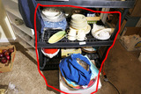 Large Lot Assorted China, Pottery, etc Lot