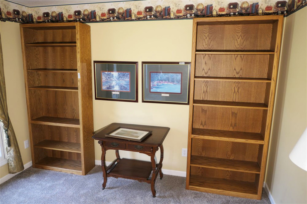 Powell Downsizing - Furniture, tools, household