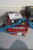 Porter Cable Small Sized Air Compressor