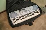 Yamaha Electric Keyboard PSR-273