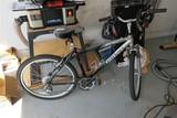 Crestwood Crest Men's Bicycle