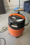 Fein Power Tools Vacuum Wet Dry Shop Vac Nice