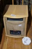 Comfort Furnace Heater Unit