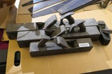 Group of 4 Antique Block Planes