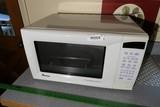Amana Radarange Microwave