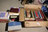 Large lot Early Nursing Books + Vintage
