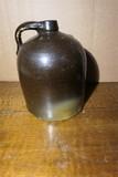 Antique Stoneware jug