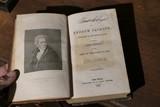 Rare Book - Andrew Jackson 1834