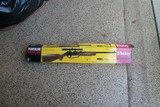 Daisy Powerline 880S Air Pellet Gun in Box