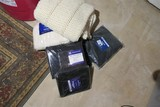 Group Lot assorted Household items