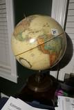 Nicer Decorative Globe