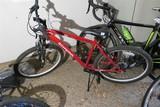 Schwinn Atlas Men's Bicycle