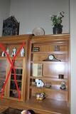 Assorted Decorative Items Inc. Bird Cage