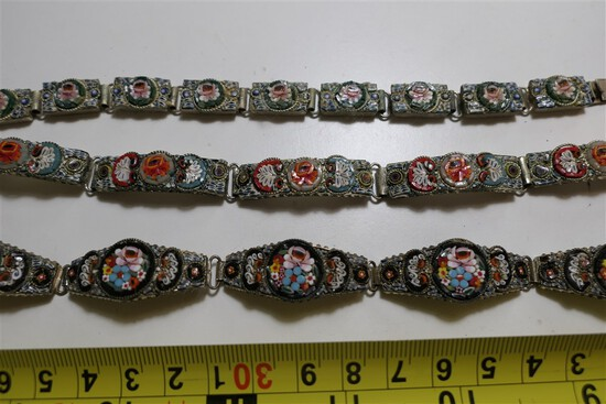 Large Single Owner Collection of Costume Jewelry