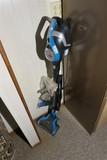 Nice Bissell Vacuum Cleaner - Works