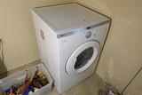 Newer LG Dryer w/Front Window