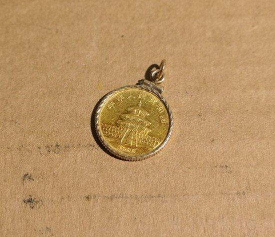 Gold & Silver Coins & Jewelry, Costume, Stamps etc