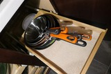 Group lot of Rachel Ray Cookware, pans