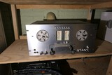 Vintage Pioneer RT-707 Reel to Reel Tape Recorder
