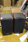 Pair of Paradigm Reference Studio Speakers Studio/20