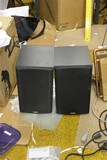 Pair Paradigm Reference Speakers Titan model